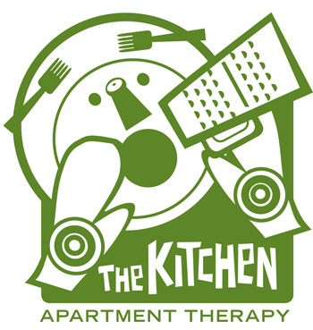 ATKitchen Logo joe