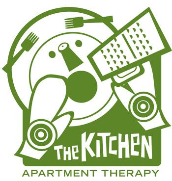 ATKitchen Logo joe