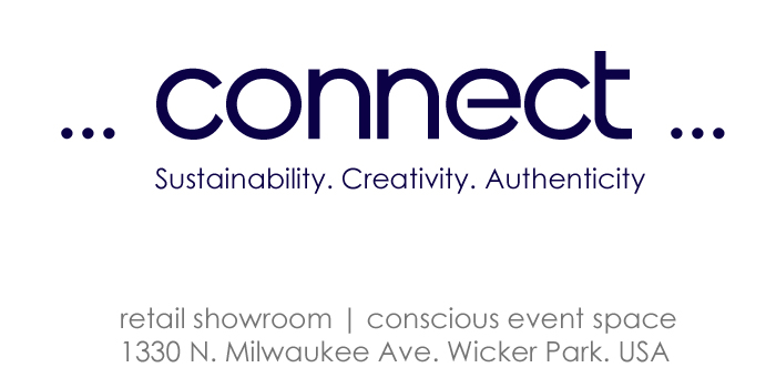 Connect_3logo copy