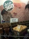 Eco_360